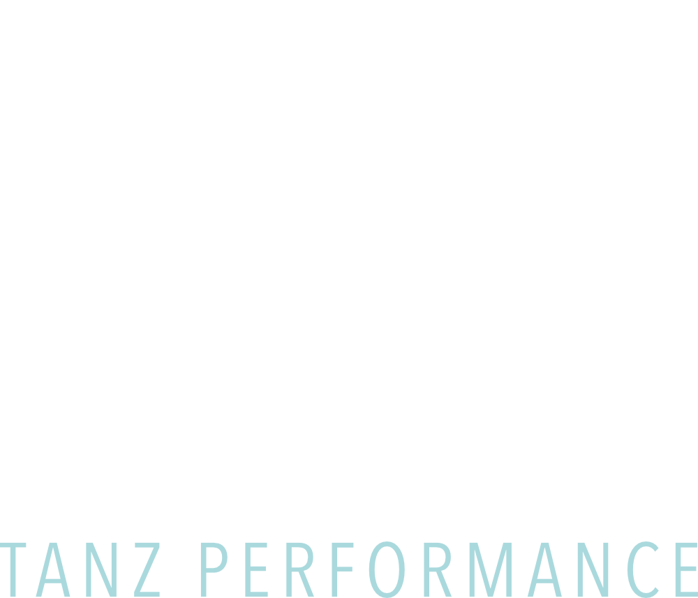 MIRA - Tanz Performance